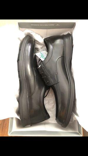 Rockport dress/casual shoe size 11.5 for Sale in Oakton, VA