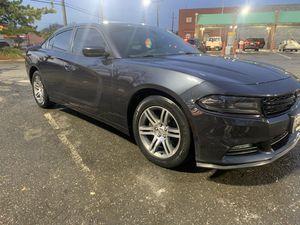 Dodge rim 18 for Sale in Hyattsville, MD