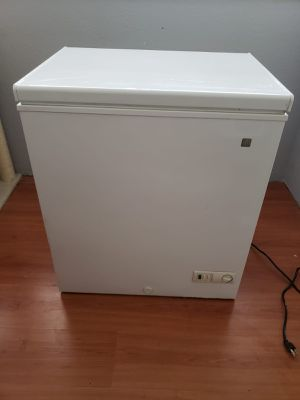 Freezer. for Sale in Hialeah, FL