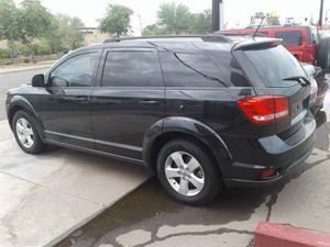 2013 Dodge Journey ***no credit check*** for Sale in Phoenix, AZ