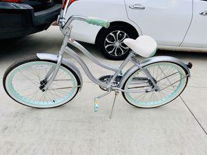 "Huffy 24"" Cranbrook Cruiser Bike for Sale in undefined"