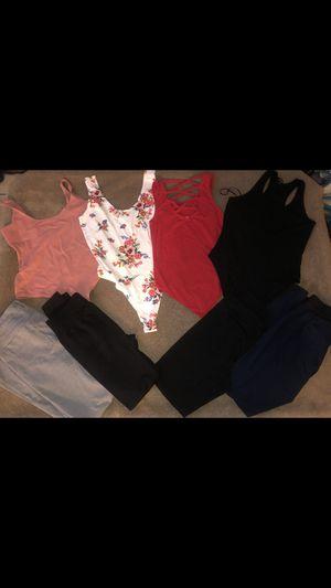 Woman's Clothes Bundle for Sale in Las Vegas, NV