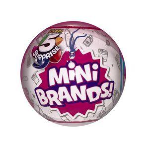 mini brand (one random mini brand piece ) for Sale in Winterville, NC