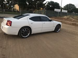 06 Dodge Charger for Sale in Banning, CA