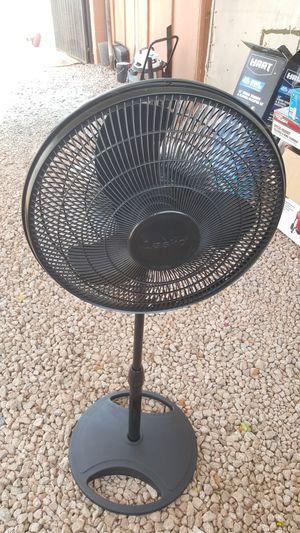 Stand fan for Sale in Phoenix, AZ