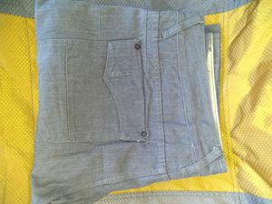 Cloque and Dogger Jeans for Sale in Albuquerque, NM