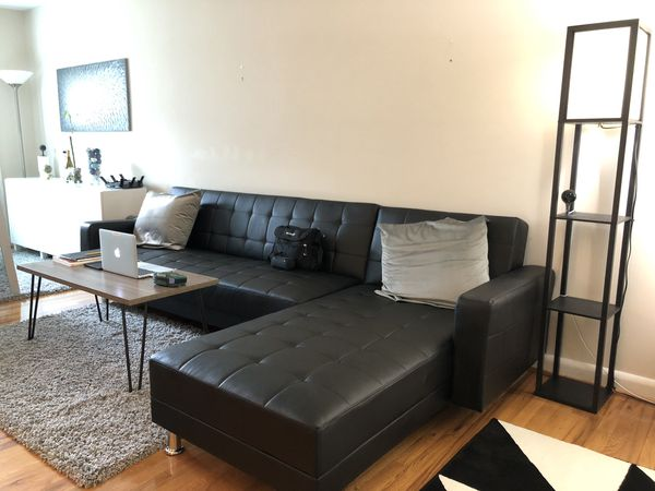 Sectional Sofa Brand New