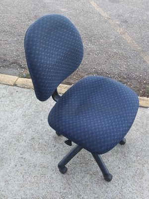 Office chairs for Sale in Colfax, LA