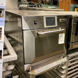 Turbo chef Ovens for Sale in Dallas, TX