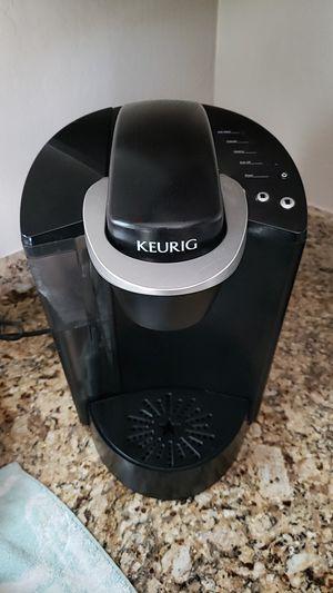 Keurig K-Classic Coffee Maker for Sale in Chandler, AZ
