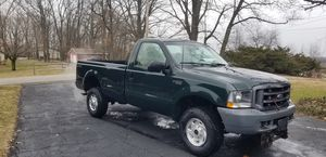 f350 ford for Sale in Butler, PA