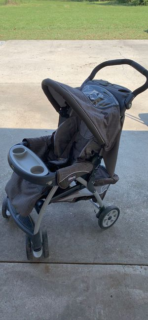 Chicco Stroller for Sale in New Roads, LA