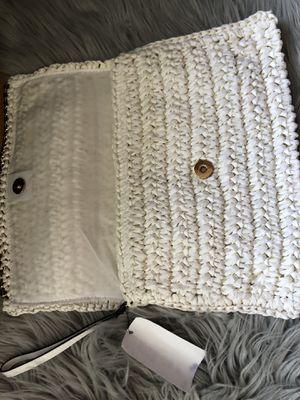 Crochet Clutch for Sale in Petersburg, VA