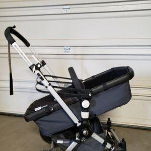 Bugaboo Cameleon Stroller for Sale in Salinas, CA