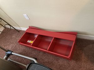 Kid Racing Bed —Twin for Sale in Orlando, FL