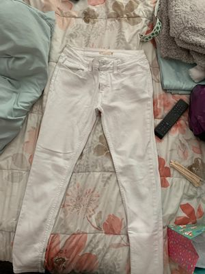 Levi's jeans for Sale in Colma, CA