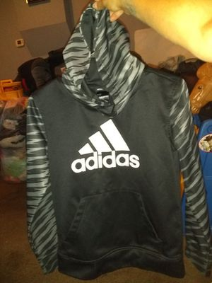 Kids Adidas hoodie for Sale in St. Louis, MO