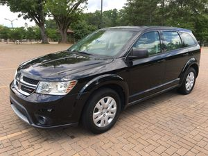 2013 Dodge Journey AVP for Sale in Atlanta, GA