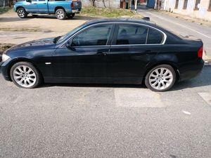 08 bmw 335xi for Sale in Washington, DC