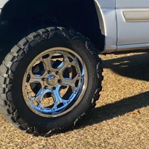 35s And 20s for Sale in Lexington, SC