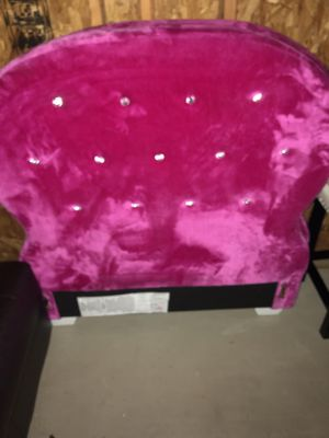 2 Girls twin bed for Sale in Columbus, OH