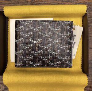 Goyard wallet for Sale in Seattle, WA