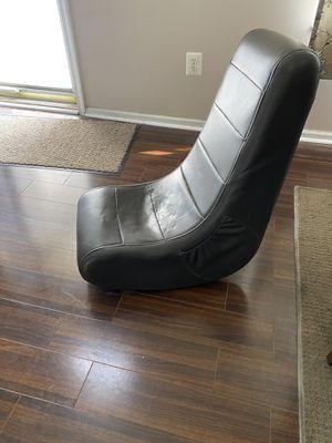 Video rocker chair for Sale in Logan Township, NJ