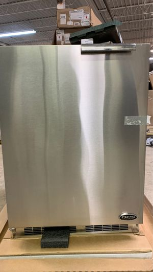 Keg fridge for Sale in Pompano Beach, FL