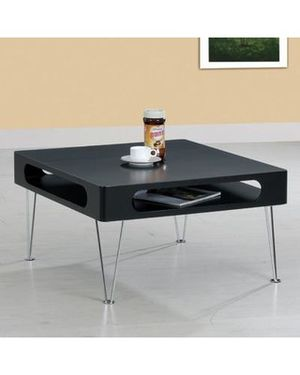 COFFEE TABLE for Sale in Scottsdale, AZ