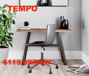Arlenby Desk, Gray for Sale in Santa Ana, CA