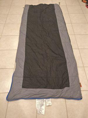 Ozark Trail sleeping bag for Sale in New York, NY