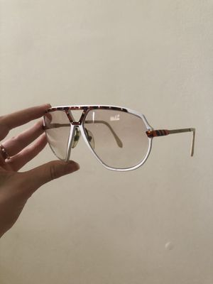 REAL Alaina Sunglasses for Sale in Nashville, TN