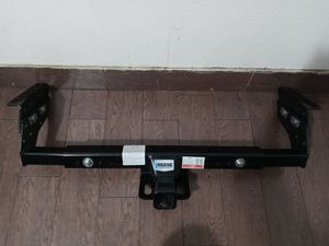 Reese Tow Power Class 3 Universal Towing Bar for Sale in Long Beach, CA