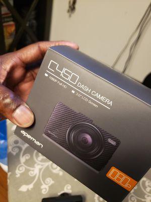 Dash camera for Sale in Charlotte, NC