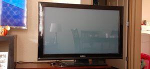Insignia Tv for Sale in Albuquerque, NM