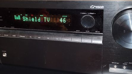 Onkyo 7.1 Home Theater System for Sale in San Leandro,  CA