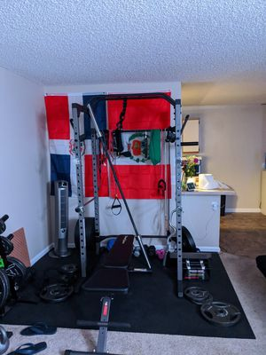Home gym for Sale in Fallbrook, CA