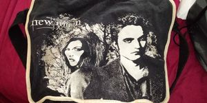 Twilight messenger bag (purse) for Sale in Indianapolis, IN