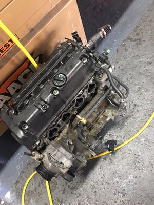 Jdm K20a From JDMENGINEDEPOT kseries for Sale in New York, NY