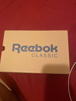 Reebok for Sale in Apopka, FL