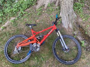 Mountain Bike for Sale in Pittsburgh, PA