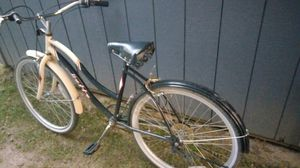 Huffy for Sale in Shelbyville, MI