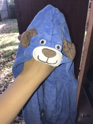 Carter's Infant Robe for Sale in Lancaster, OH