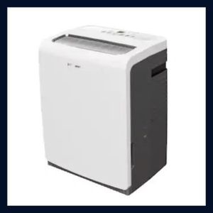 Dehumidifier New for Sale in Anaheim, CA