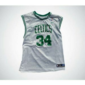 Celtic Jersey for Sale in San Diego, CA
