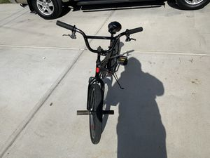 Bike for Sale in Knightdale, NC