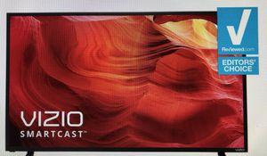 "Vizio SmartCast E-Series 43"" 1080P. Chromecast built in for Sale in Forest Park, GA"
