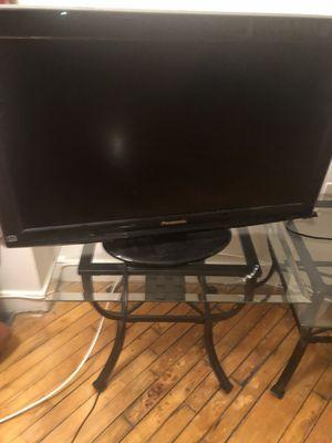 """32"""" Panasonic TV for Sale in Henrico, VA"""