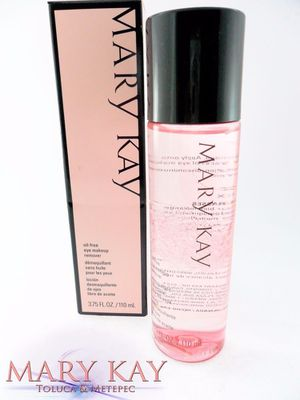 Mary Kay for Sale in Leesburg, VA