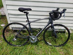 Specialized Ruby ladies Bike for Sale in Polk City, FL